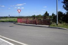 Gewerbegebiet Arnstadt