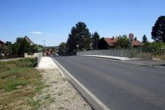 SÜ bei Marlishausen